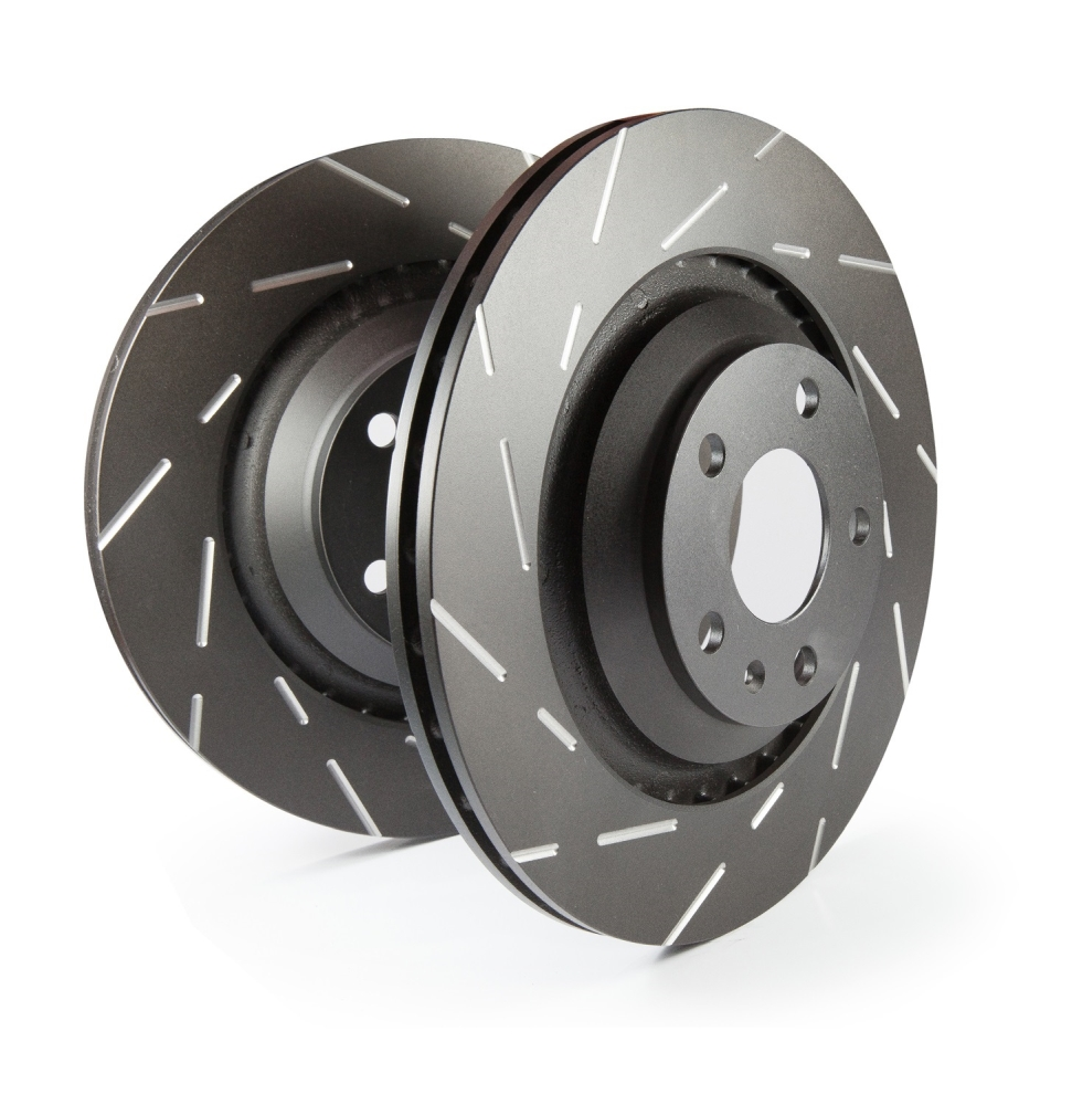 ebc usr ultimax brake rotors