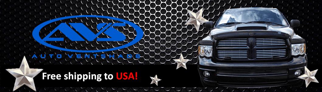 AVS Brand Banner - US