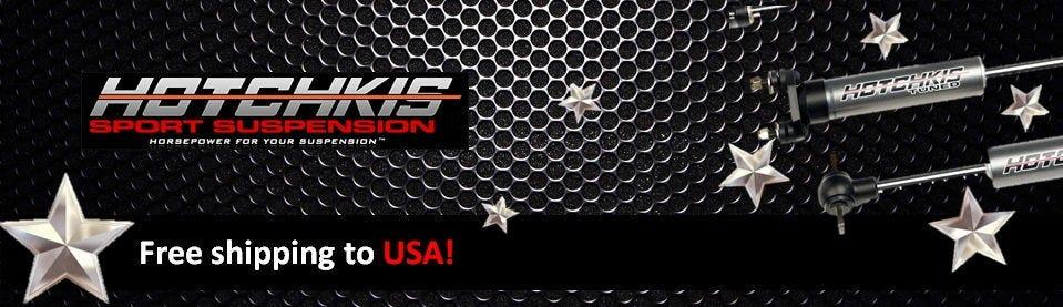 Hotchkis Brand Banner - US