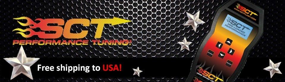 SCT Brand Banner - US