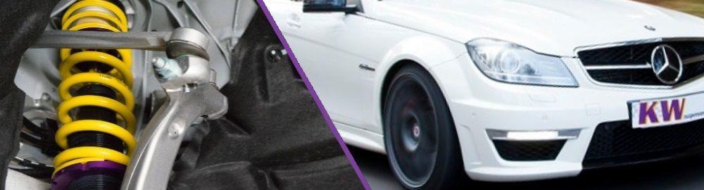 2019-vehicle-suspension-lift-kits