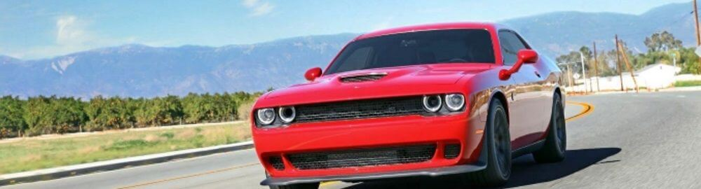 quality automotive brands