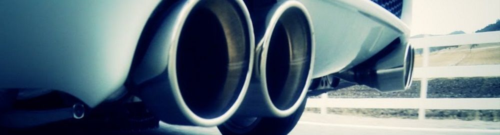borla exhaust quality