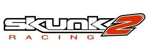 skunk2 suspension systems