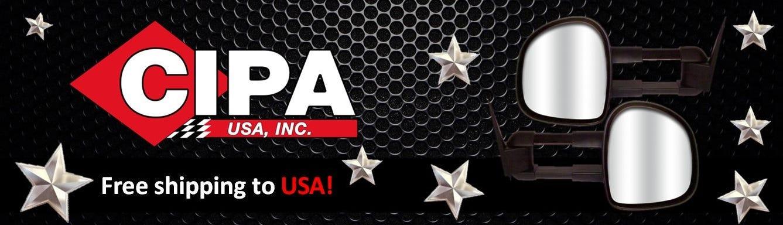 CIPA Brand Banner - US