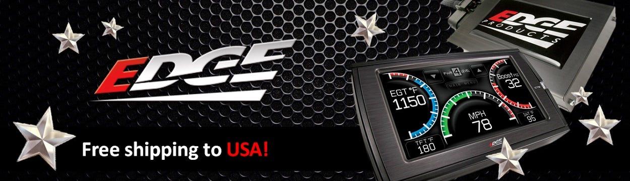 Edge Brand Banner - US