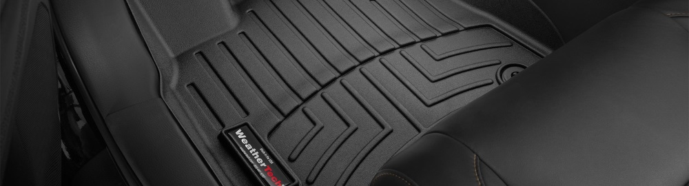 best floor mats in 2018