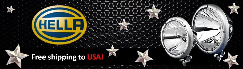 HELLA Brand Banner - US