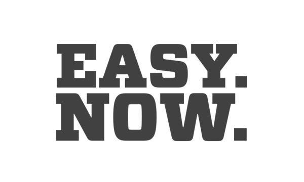 Husky Muddogs Easy Installation