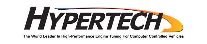 Hypertech Brand Banner