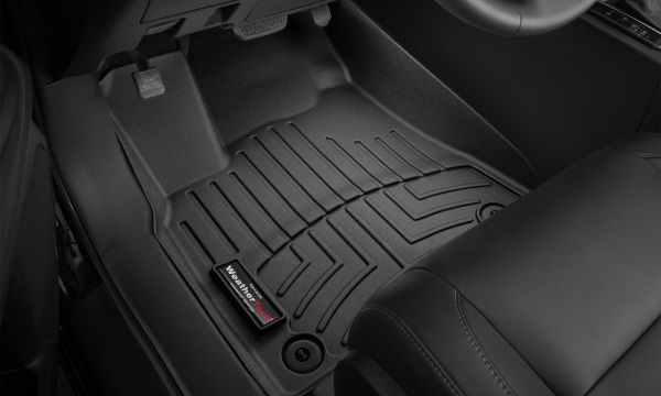 weathertech digitalfit fit