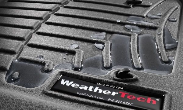 weathertech digitalfit reservoir